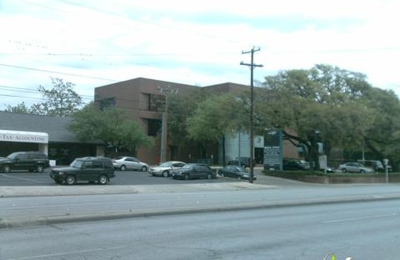 Professional Therapy Service - San Antonio, TX