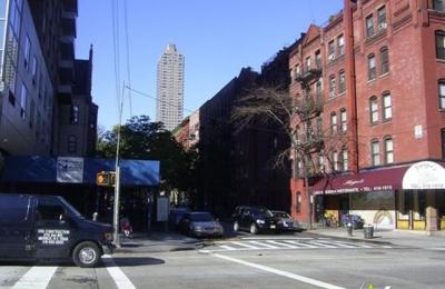 Leighton House - New York, NY