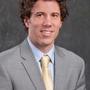 Edward Jones - Financial Advisor: Henry DeMatteis III