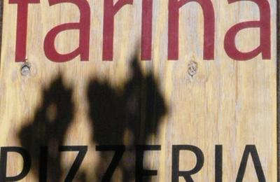 Farina Pizzeria - Albuquerque, NM