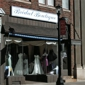 Bridal Boutique - Platteville, WI