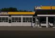 Dales Auto Care - Boise, ID