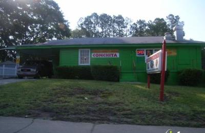 Tienda Conchita - Marietta, GA