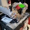 Kosiski Auto Parts Inc