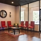 33 Tanning Spa - Altamonte Springs, FL