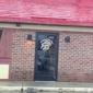 Pizza Hut - New Bern, NC