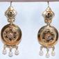 J Adelman Estate Jewelry, Antiques & Art - San Antonio, TX
