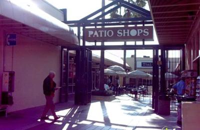 Andre's Italian Restaurant - Los Angeles, CA