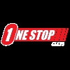 One Stop Autoglass