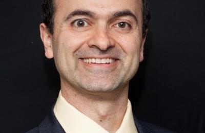 Dr. Charles Ferzli, DDS, DABCP, DABCDSM - Cary, NC