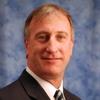 Robert Dunn: Allstate Insurance