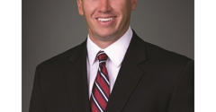 Jonathan Twitty - State Farm Insurance Agent - Downers Grove, IL
