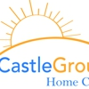 Castle Group Home Care