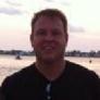 Dr. Timothy T Messer, DMD - Memphis, TN