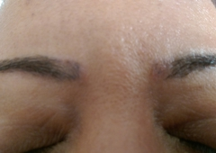 Judy's Facial and Permanent Make Up - Casselberry, FL