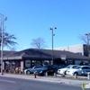 Lynnway Auto Sales