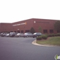 Advanced Imaging Systems Inc - Pineville, NC