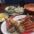 High Tide Harry's Seafood Restaurant