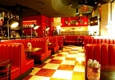 Slice of Vegas Pizza - Las Vegas, NV