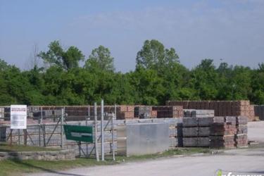 Southland Brick And Block