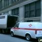 A & M Rosenthal Ent Inc - New York, NY