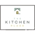 THE KITCHEN PLACE INC.