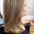 Ny Hair & Colour Salon