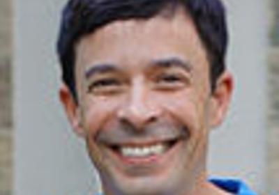 Adam Pollock DDS - pediatric dentistry 1707 Portage Trl