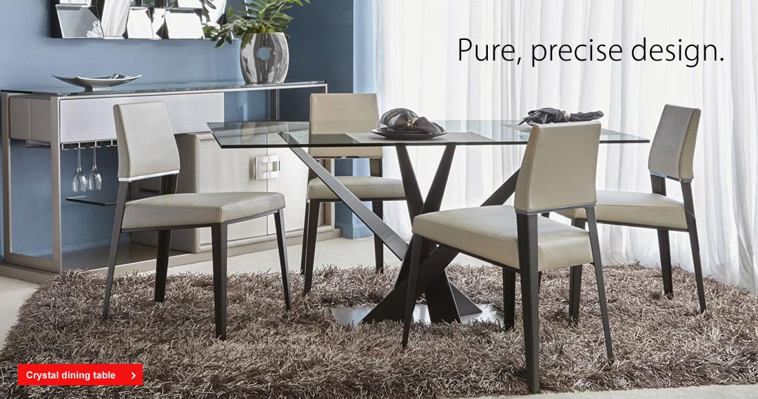 Bova Contemporary Furniture 7311 Arlington Blvd Falls Church Va 22042 Yp