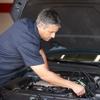 C & J Automotive Repair