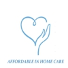 Affordable In Home Care