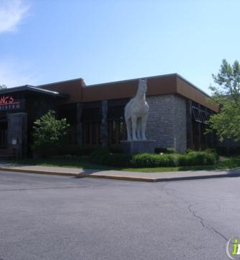 P.F. Chang's - Indianapolis, IN