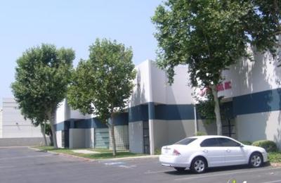Goodarch Health Tech Corp - City Of Industry, CA