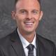 Edward Jones - Financial Advisor:  Nick Garl