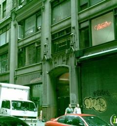 Flow Society - New York, NY