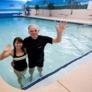 Bolle Adult Swim School - Glendale, AZ