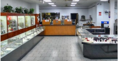 Mannisi Jewelers - Saint Louis, MO