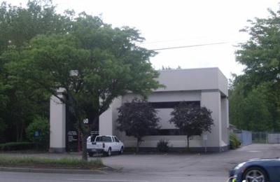 Companion Animal Hospital - Rochester, NY