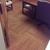 City Floors Of York Inc