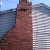Affordable Masonry & Construction