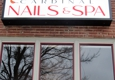 Cardinal Nails & Spa - Collinsville, OK
