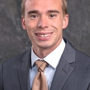Edward Jones - Financial Advisor:  Trevor D Bulman