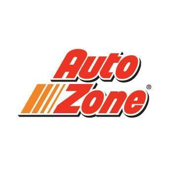 AutoZone Auto Parts 305 Highway 46 S, Dickson, TN 37055 - YP com