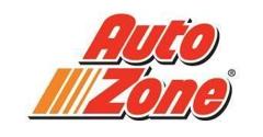AutoZone Auto Parts - Cameron Park, CA