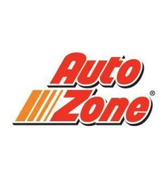 AutoZone Auto Parts - Gainesville, GA