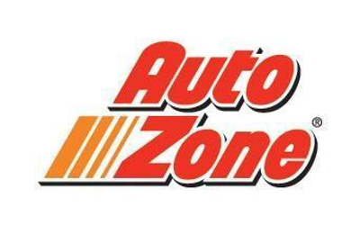 AutoZone Auto Parts - Key West, FL