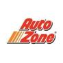 AutoZone Auto Parts - El Paso, TX