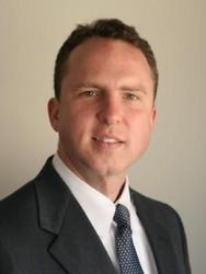 Allstate Insurance Agent: James Bower