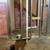 CMC Plumbing, Heating & Cooling