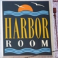 Harbor Room - Milwaukee, WI